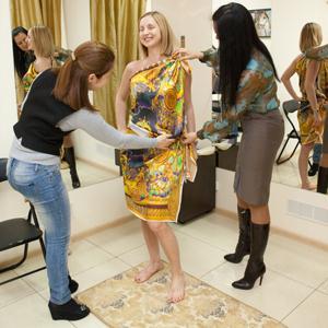 Ателье по пошиву одежды Пильны