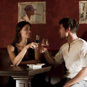 Рестораны, кафе, бары Пильны