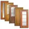Двери, дверные блоки в Пильне