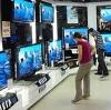 Магазины электроники в Пильне