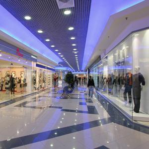 Торговые центры Пильны