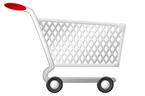 Двери Регионов - иконка «продажа» в Пильне