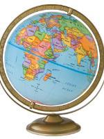 ВокругСвета - иконка «страна» в Пильне