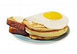 Гостиница Усадьба - иконка «завтрак» в Пильне